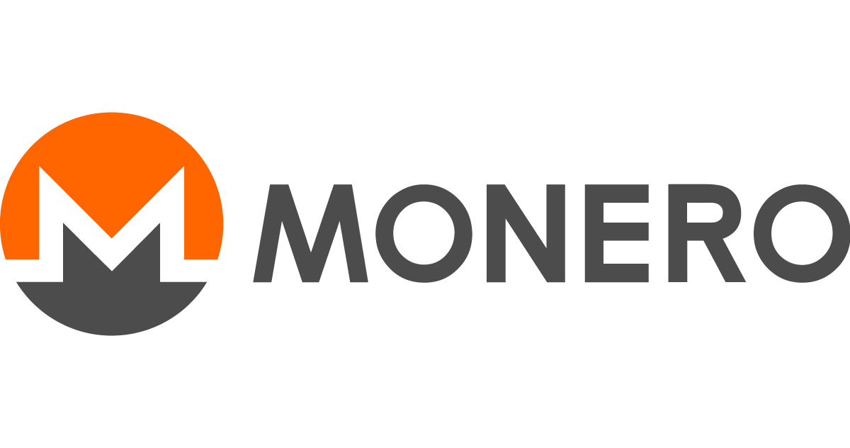 How to get Monero
