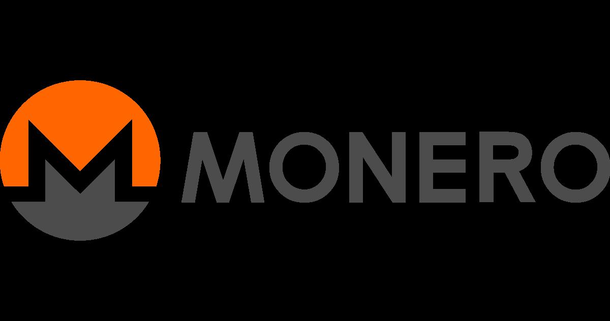 Monero coin - Cryptos R Us